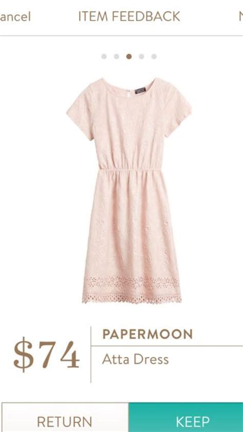 Dress Atta by Papermoon Atta Dress Gosh I Wish They Made Quot