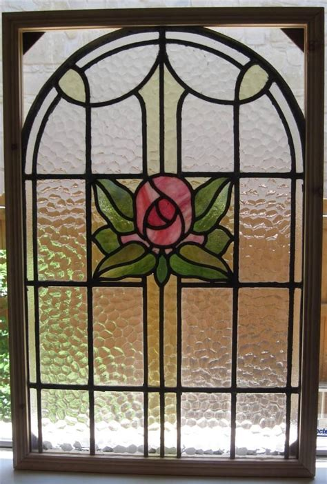 vintage stained glass ls 633 best images about stained glass on pinterest glass
