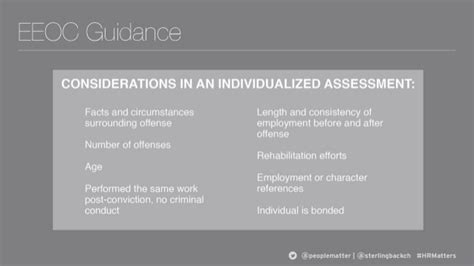 Summary Offense Background Check The Rising Cost Of Bad Hires How To Stay Compliant With
