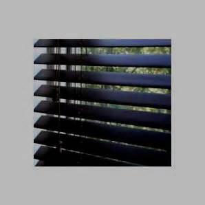 mini blinds black black window blinds black mini blinds black vertical blinds