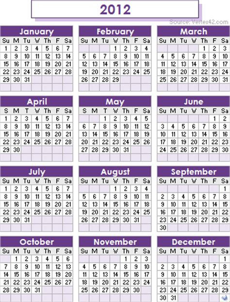 doodle schedule exle search results for vertex 2013 printable calendar