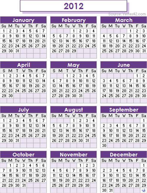 printable calendar 2016 trinidad free printable calendar showing public holidays in