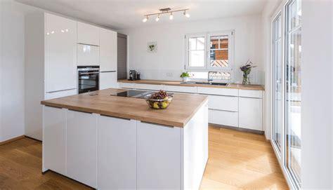 mid century moderne küchen snofab paneele weiss wohnzimmer