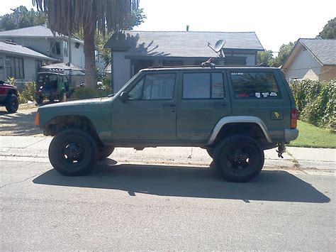 1988 Jeep Parts Parts For Jeep 1988