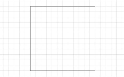 Table Grid by Multiplication Chart To 12x12 Blank Times Table Grid