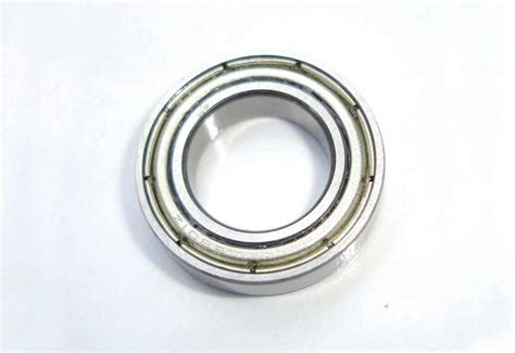 thin section bearing thin section bearing 63804zz product taizhou kingsun
