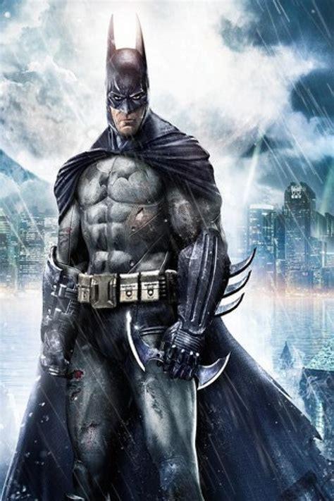 batman  hero  iphone wallpaper hd iphone wallpaper