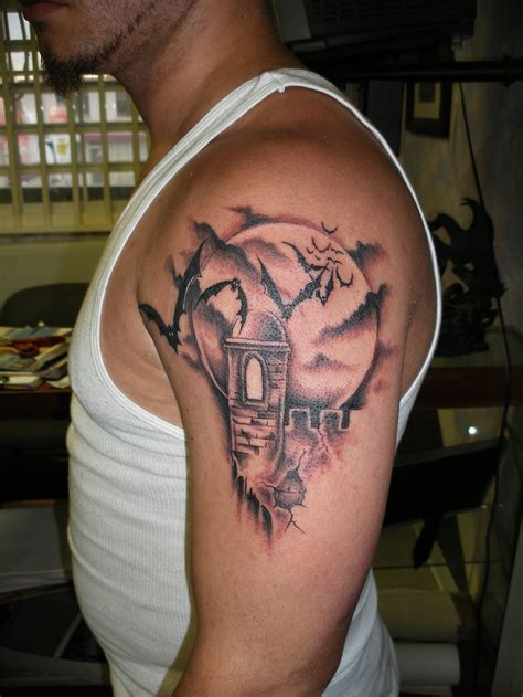 tattoo removal puerto rico top taino images for tattoos