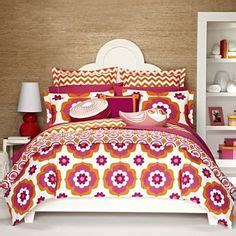 happy chic bedding decorations on pinterest duvet covers duvet and home living room