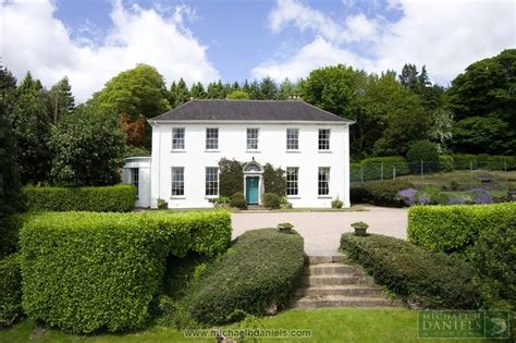 glenview house glenview house midleton county cork