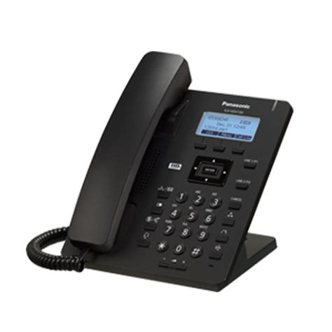 Terlaris Jual Adaptor Panasonic Telpon Telepon Telephone Wireless jual panasonic kx hts32 ip hybrid telephone system
