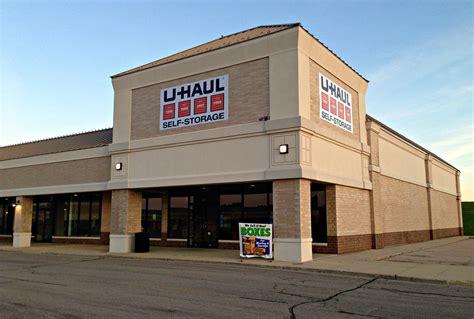 u haul storage az u haul about hill mall welcomes u haul moving and