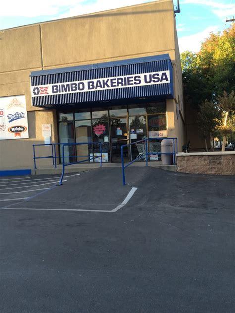 home bimbo bakeries usa bimbo bakeries usa bakeries land park sacramento ca