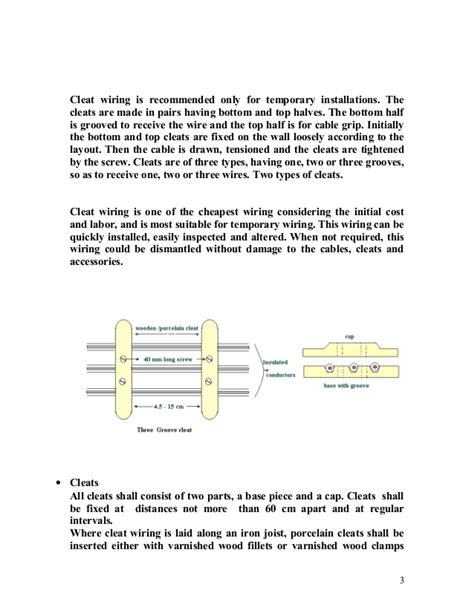 electric wire definition ideas electrical circuit