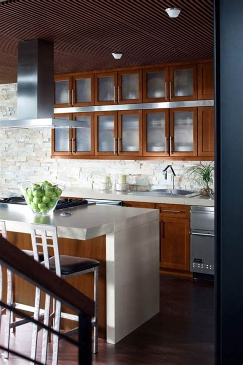 top 4 modern kitchen design trends of 2014 dallas moderns youtube with kitchen ideas for 2014 latest kitchen trends top 5 spice rack styles interior