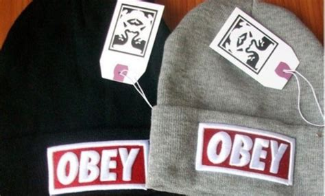 where can i find supreme clothing hat obey supreme skater skateboard guys menswear