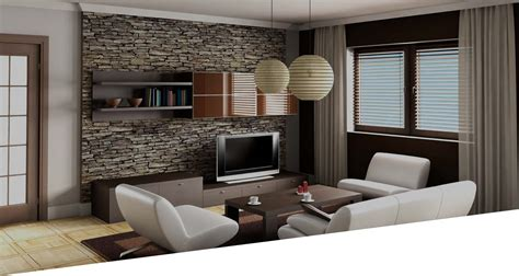 home interiors in chennai home interior designers