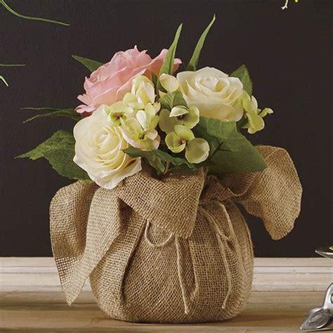 small flower arrangements for tables 25 best ideas about small flower arrangements on