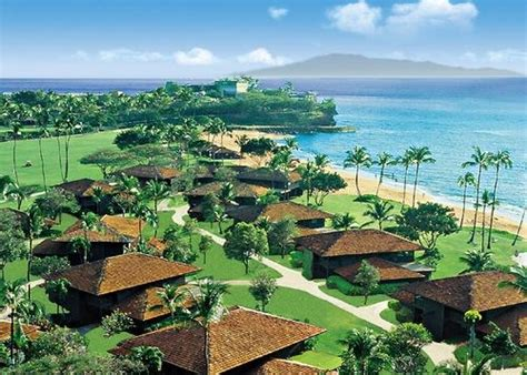 the royal lahaina resort maui favorite places spaces