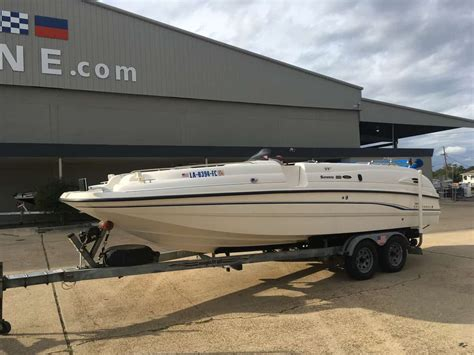 xpress boats for sale near me used boats for sale pre owned boats near me