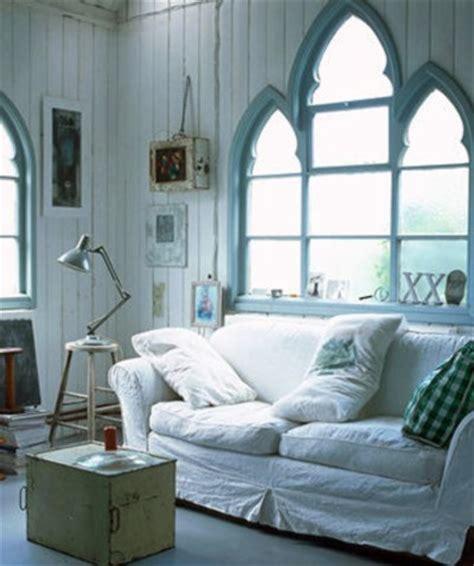 decoracion hogar estilo estilo vintage para el hogar ideas casas