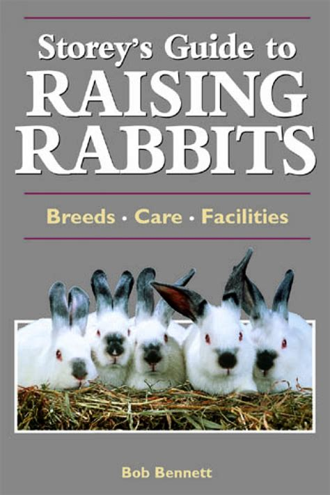 storey s guide to raising chickens 4th edition breed selection facilities feeding health care managing layers birds books author bob will join jon and talkin pets 4 15