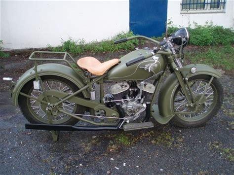 Motorrad Polieren by 33 Best Images About Sok 243 ł 1000 Hawk 1000 On