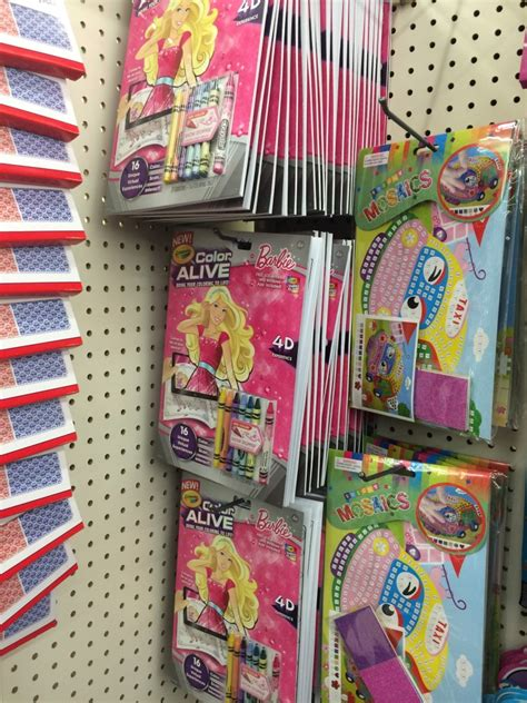 coloring books for adults dollar tree that coloring craze has arrived at the dollar store