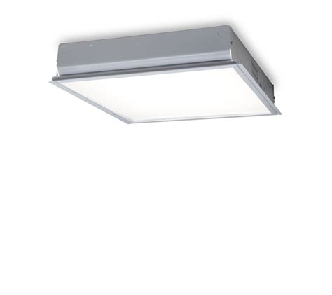 Lu Led Ge ge s lumination br series led lighting fixture for commercial ceilings ge lighting
