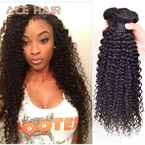 cheap hair color cheap weave screen buy quality hair weave brands directly