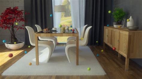 stuhl weiß plastik esszimmer stuhl esszimmer wei 223 stuhl esszimmer stuhl