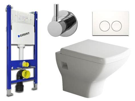 geberit wc mit bidetfunktion geberit aqua bagno wc set 02t sp 252 lkasten up100 vorwandelem