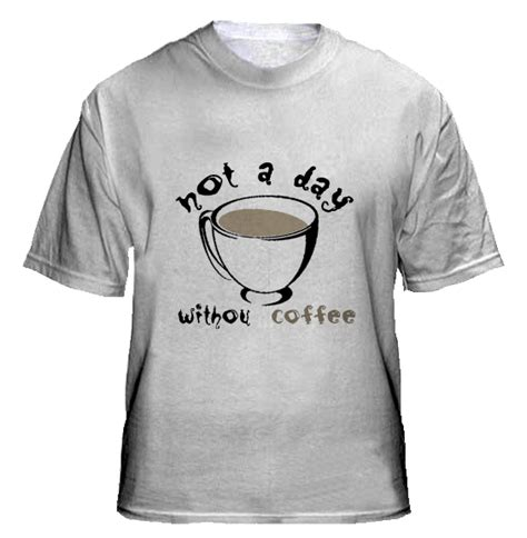 coffee shop t shirts design t shirt design coffee break collections t shirts design