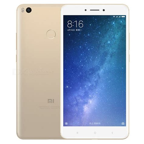 stock rom firmware xiaomi redmi 5a android 7 1 1 nougat