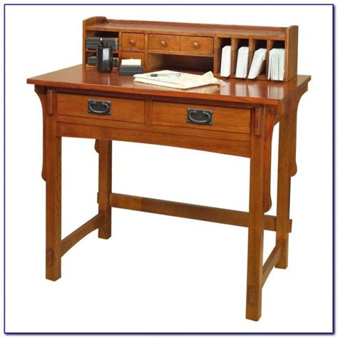 small desk with hutch small white desk with hutch desk home design ideas