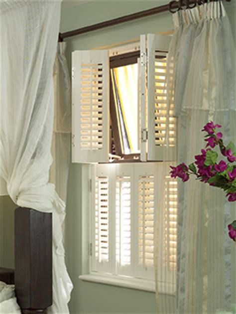 shutters vs curtains shutters vs curtains what is your preference