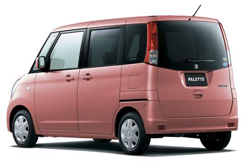Suzuki All Cars Price List Rat Rod Brasil O Rat Rod Diesel Mais Conhecido Do Mundo Memes