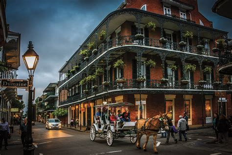 new orleans adds a jazz festival to the food and