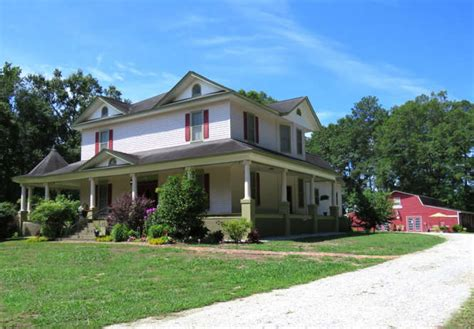 bed and breakfast for sale bed and breakfast inns for sale innsforsale com