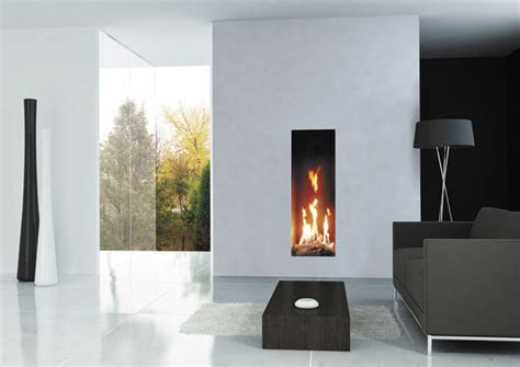 Decorative Wall Fireplace by Gas Fireplace Wall Decor