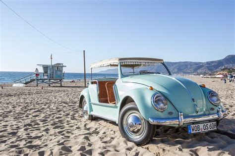 volkswagen beach beach chair beetle vw jolly beach car bikes vehicles