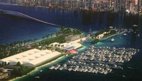 miami boat show december pleas to army fail to shift boat show miami today