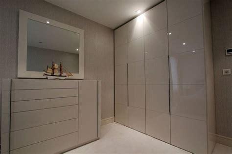 high gloss bedroom wardrobe amazing laminate furniture