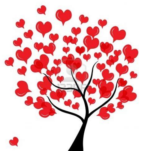 san valentin pictures and images pz c dia san valentin