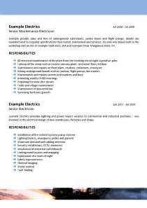 Curriculum Coach Cover Letter by Basketball Coach Cover Letters Character Resumes And Cover Letters Strength And