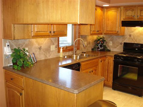 home depot kitchen design and planning 1 2 3 solid surface formica wilsonart countertop like