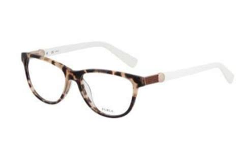 furla vu 4842 eyeglasses free shipping go optic
