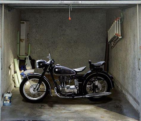 garage door stickers garage door stickers tomsoer