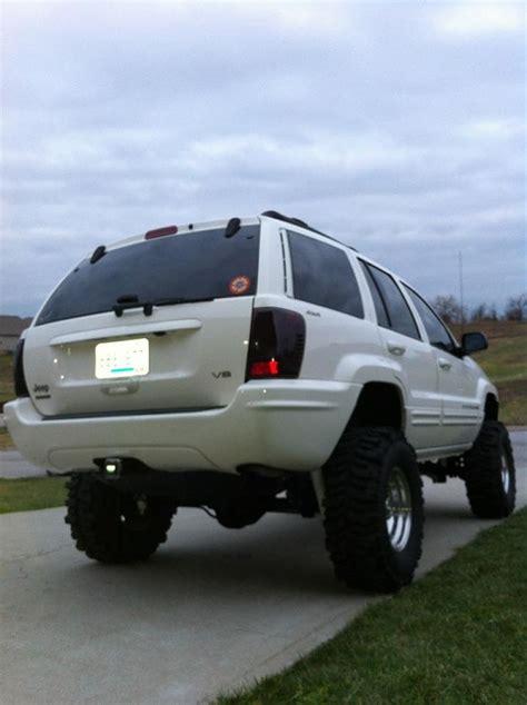 Jeep Wj 4 Inch Lift Jeep Wj 4 Inch Arm Lift
