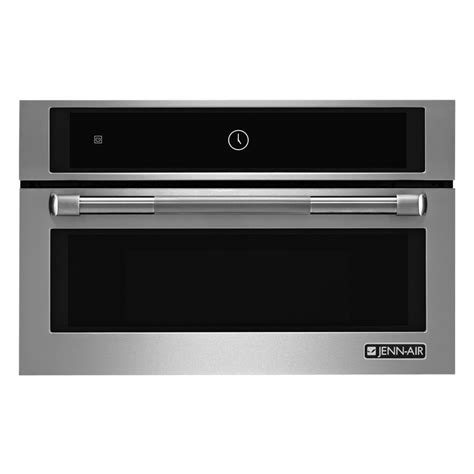 under microwave ovens under microwave 24 inch thermador